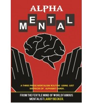Alpha Mental