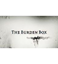 BURDEN BOX by Paul Hamilton - Trick