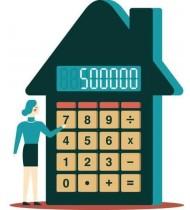 Calculation Sensation By Bob King