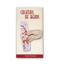 Cocktail of Beads by Bazar de Magia