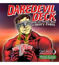 Daredevil Deck