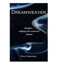 Dreamweaver By Paul Carnazzo
