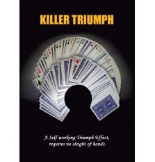 Killer Triumph