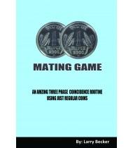 Mating Game