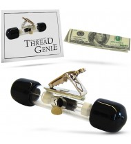 Magic Thread Genie - Wax and Thread