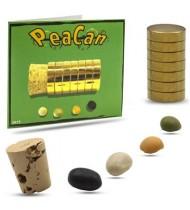 PeaCan Trick Kit