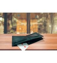 Pimpernel Plus Wallet By Sukesh Patnaik