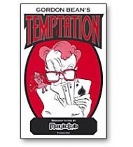 Temptation by Gordon Bean - Trick