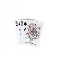 Tree Card Monte by Royal Magic - Trick