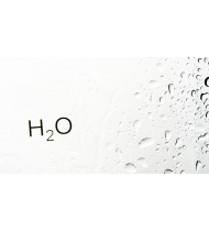H2O by Sandro Loporcaro (Amazo) video download
