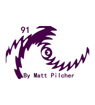 91 by Matt Pilcher video DOWNLOAD
