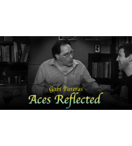 Aces Reflected by Gabi Pareras video DOWNLOAD